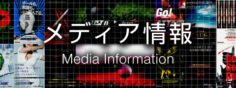 The media information